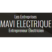 <br /> <b>Notice</b>:  Undefined variable: term in <b>/home/circulai/public_html/v4.circulaire-en-ligne.ca/applications/site/views/directory/businesses_list.php</b> on line <b>38</b><br />  mavi-electrique