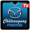 Mazda Châteauguay