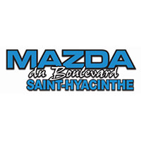 <br /> <b>Notice</b>:  Undefined variable: term in <b>/home/circulai/public_html/v4.circulaire-en-ligne.ca/applications/site/views/directory/businesses_list.php</b> on line <b>38</b><br />  mazda-du-boulevard