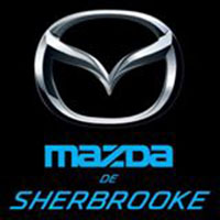 <br /> <b>Notice</b>:  Undefined variable: term in <b>/home/circulai/public_html/v4.circulaire-en-ligne.ca/applications/site/views/directory/businesses_list.php</b> on line <b>38</b><br />  mazda-sherbrooke