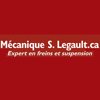 <br /> <b>Notice</b>:  Undefined variable: term in <b>/home/circulai/public_html/v4.circulaire-en-ligne.ca/applications/site/views/directory/businesses_list.php</b> on line <b>38</b><br />  mecanique-s-legault-inc