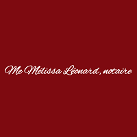 <br /> <b>Notice</b>:  Undefined variable: term in <b>/home/circulai/public_html/v4.circulaire-en-ligne.ca/applications/site/views/directory/businesses_list.php</b> on line <b>38</b><br />  melissa-leonard-notaire
