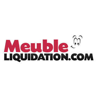 <br /> <b>Notice</b>:  Undefined variable: term in <b>/home/circulai/public_html/v4.circulaire-en-ligne.ca/applications/site/views/directory/businesses_list.php</b> on line <b>38</b><br />  meuble-liquidation