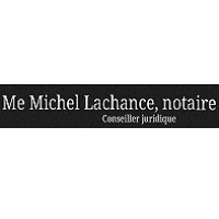 <br /> <b>Notice</b>:  Undefined variable: term in <b>/home/circulai/public_html/v4.circulaire-en-ligne.ca/applications/site/views/directory/businesses_list.php</b> on line <b>38</b><br />  michel-lachance-notaire