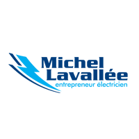 <br /> <b>Notice</b>:  Undefined variable: term in <b>/home/circulai/public_html/v4.circulaire-en-ligne.ca/applications/site/views/directory/businesses_list.php</b> on line <b>38</b><br />  michel-lavallee