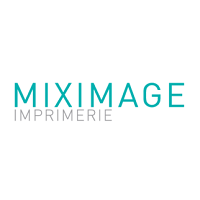 <br /> <b>Notice</b>:  Undefined variable: term in <b>/home/circulai/public_html/v4.circulaire-en-ligne.ca/applications/site/views/directory/businesses_list.php</b> on line <b>38</b><br />  miximage-imprimerie