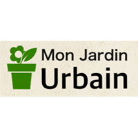 <br /> <b>Notice</b>:  Undefined variable: term in <b>/home/circulai/public_html/v4.circulaire-en-ligne.ca/applications/site/views/directory/businesses_list.php</b> on line <b>38</b><br />  mon-jardin-urbain