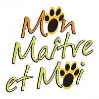 <br /> <b>Notice</b>:  Undefined variable: term in <b>/home/circulai/public_html/v4.circulaire-en-ligne.ca/applications/site/views/directory/businesses_list.php</b> on line <b>38</b><br />  mon-maitre-et-moi