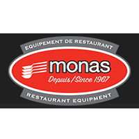 <br /> <b>Notice</b>:  Undefined variable: term in <b>/home/circulai/public_html/v4.circulaire-en-ligne.ca/applications/site/views/directory/businesses_list.php</b> on line <b>38</b><br />  monas