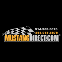 <br /> <b>Notice</b>:  Undefined variable: term in <b>/home/circulai/public_html/v4.circulaire-en-ligne.ca/applications/site/views/directory/businesses_list.php</b> on line <b>38</b><br />  mustang-direct