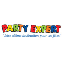Party Expert Longueuil