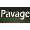 Pavage Concept