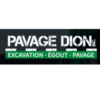 Pavage Dion