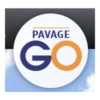 Pavage Go