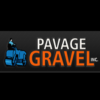 Pavage Gravel