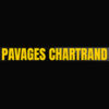 Pavages Chartrand