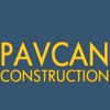 Pavcan Construction
