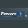 Plomberie DS