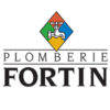 Plomberie Fortin