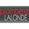 Plomberie Lalonde