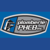 Plomberie PHCB