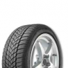 Pneus d'Hiver Goodyear Ultra Grip Performance 2