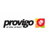 Provigo Windsor