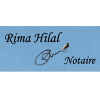 Rima Hilal Notaire