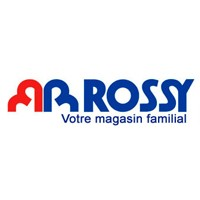 Rossy Baie-St-Paul - Magasin Familial