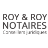 Roy & Roy Notaires