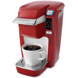 systeme-d-infusion-keurig-r-b31-mini-plus-rouge_product_large