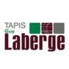 Tapis Guy Laberge