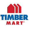 Boxing Day Timber Mart
