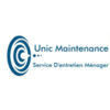 Unic Maintenance
