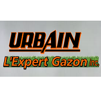 <br /> <b>Notice</b>:  Undefined variable: term in <b>/home/circulai/public_html/v4.circulaire-en-ligne.ca/applications/site/views/directory/businesses_list.php</b> on line <b>38</b><br />  urbain-lexpert-gazon