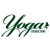 Yoga Coeurations